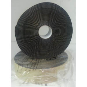 Insulation Tape with Self-Adhesive